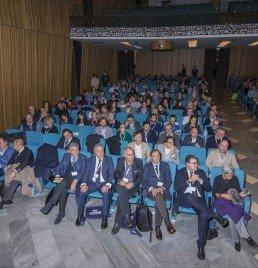 Congresso nazionale AIG Galleria fotografica