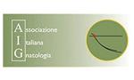 Gnatologia interdisciplinare avanzata e condilografia