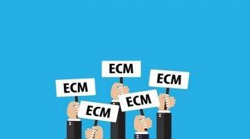 Novità ECM – AGGIORNAMENTI CREDITI FORMATIVI