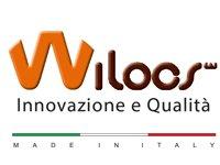 img sponsor
