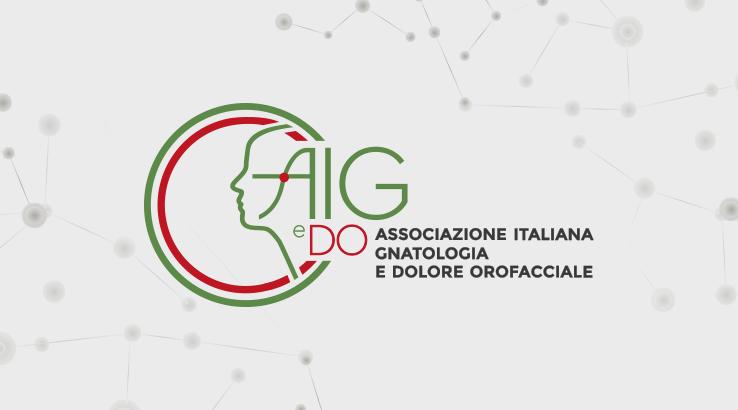 Resoconto del III incontro del corso annuale AIG