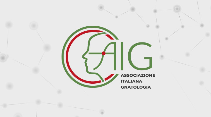 House of Gnatology 1° Congresso 2016