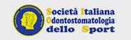 Società italiana odontostomatologica dello sport